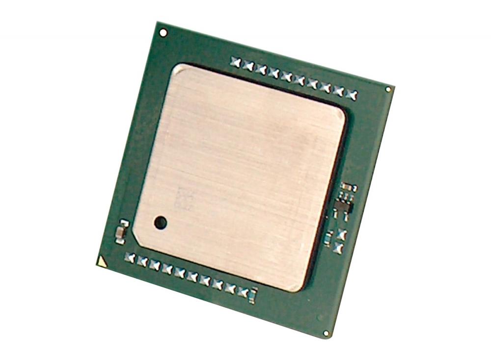 Cisco Intel Xeon E5-2667V4 - 3.2 GHz - 8 Kerne - 16 Threads
