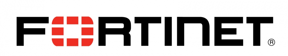 Fortinet FC-10-00095-100-02-12