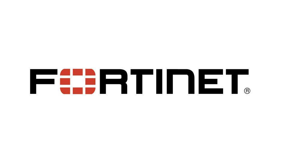 Fortinet FortiCare - 24x7 - 3Y - 3 Jahr(e) - Vor Ort - 24x7 - Next Business Day (NBD)