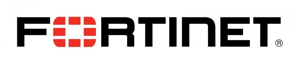 Fortinet FC-10-AVM01-976-02-36