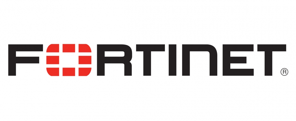 Fortinet FORTIEDR PROT MGD SVC 500 1YR PROT 25 AS - 25 Lizenz(en) - 1 Jahr(e) - 24x7x365