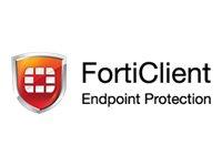 Fortinet FCC-FAC2K-LIC