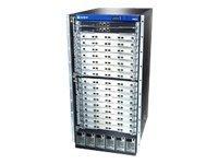 Juniper EX 8216 - Switch - managed - Desktop