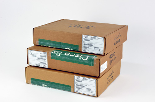 cisco-excess-wholesale-packaging