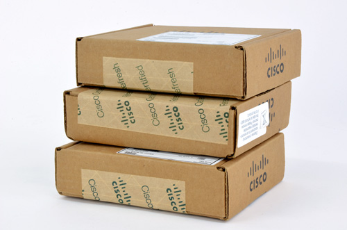 cisco-refresh-packaging
