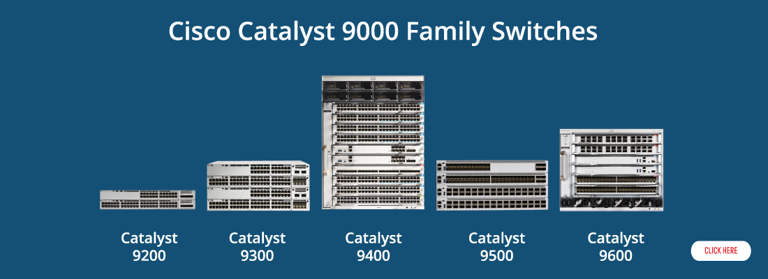 cisco_catalyst_9000_family_switches_series