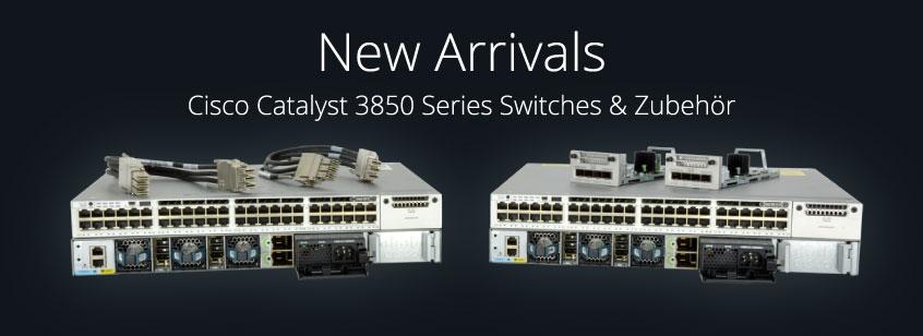 new_arrival_de_pds_cisco_catalyst_3850_series_switches_itfortrade_com